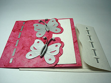 Handmade greeting card view specifications details of handmade handmade greeting card m4hsunfo