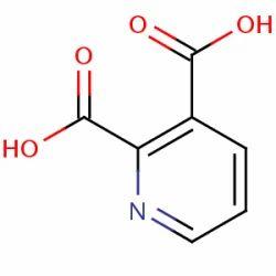 Liquid Quinolinic Acid