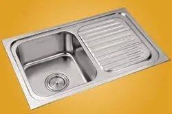 Stainless steel kitchen sinks retailers retail merchants in india kitchen sinks workwithnaturefo