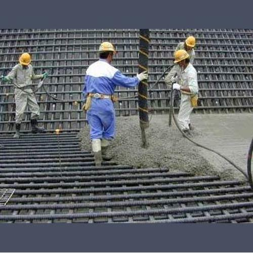 concrete admixture Concrete admixture market size was estimated at over usd 18 billion in 2016 and will exhibit compound growth of more than 9% by 2024 says this industry research report based on product.