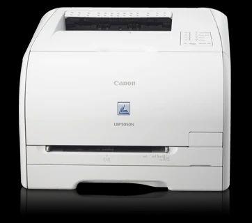 canon laser printer canon lbp6018b service provider from dehradun rh indiamart com Canon LBP6000 Toner Canon LBP 2900 Printer