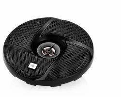 GT6-S266 Speakers