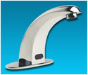 Stainless Steel Sensor Faucet