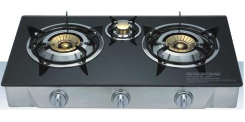 7fc47cac027 Automatic Gas Stove at Rs 1100  piece