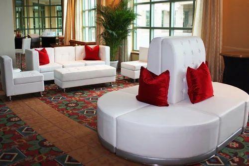 Event Furniture Rental Service Event Furniture Rental Service In