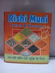 Rishi Muni Hawan Samagri