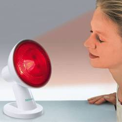 Infrared Lamp   View Specifications U0026 Details Of Infrared Lamp By  Mediworld, Chennai | ID: 1915218512