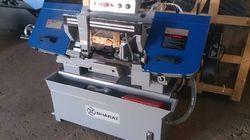 Degree Metal Cutting Machine
