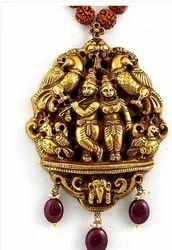 Temple jewellery pendants temple jewellery pendants 1 manufacturer temple jewellery pendants temple jewellery pendants 1 manufacturer from hyderabad mozeypictures Choice Image