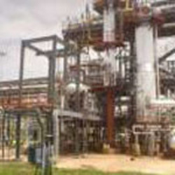 Refinery Plant In Kolkata West Bengal Get Latest Price From