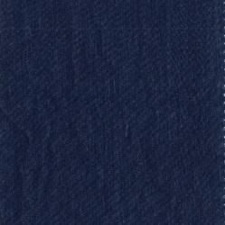 5.5 Oz Cotton Poly Denim Fabric