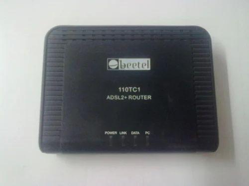 BEETEL ADSL MODEM WINDOWS 7 X64 DRIVER DOWNLOAD