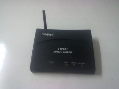 220BX1 MODEM DRIVER DOWNLOAD FREE