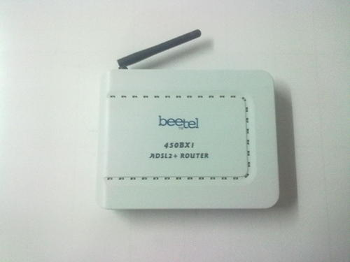 BEETEL 110 BX MODEM DRIVER FOR PC