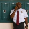 School Security Services