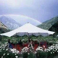 Kinner Kailash Tour in Khairthal, Alwar | ID: 6371360312