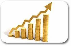 Bonds & Fixed Deposits