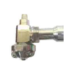 Processor Nozzles