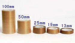 PTFE Adhesive Teflon Tape