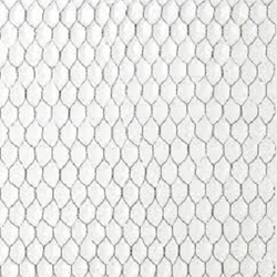 Stainless Steel Wire Mesh Hexagonal Chicken Wire Mesh