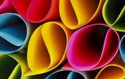 Colour Print Services