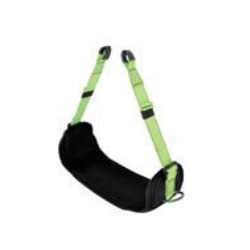 Chair Safety Belt