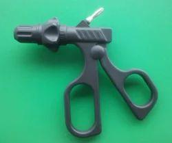 Laparoscopic Accessories Handle Type 2