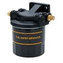 Fuel Water Separator