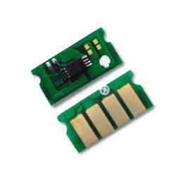 RICOH SP 3400 3410 SP3500 3510 Toner Cartridge Chip