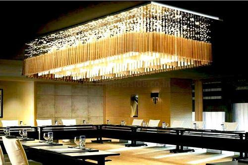 Read to Get an Idea About Dining Room Lighting for Enhancing Your Dining Experience?