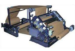Carton Box Making Machine Manufacturers Suppliers