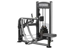 Viva Vertical Row Machine IT9019-IT9319