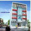Krishna Murari Biz Plaza