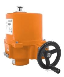 Butterfly Valve Actuators