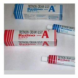 Tretinoin Cream