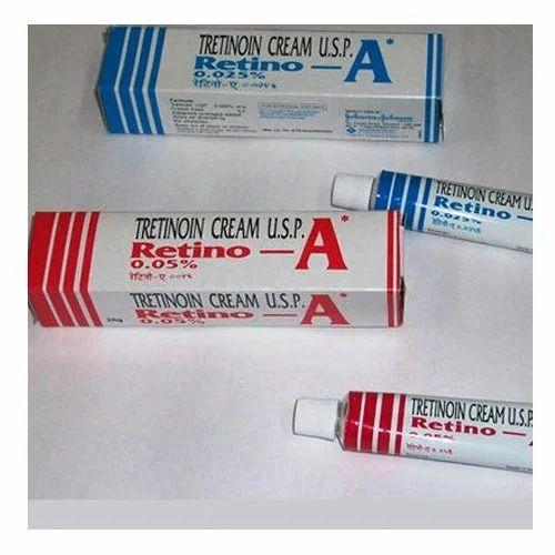 Plaquenil 200 mg precio en españa