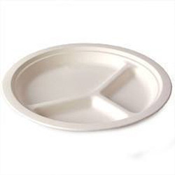Disposable Plate  sc 1 st  IndiaMART & Disposable Plate in Chennai Tamil Nadu | Manufacturers \u0026 Suppliers ...