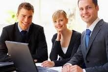 On-Site Recruitment Services