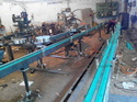 Magnetic Can Conveyor