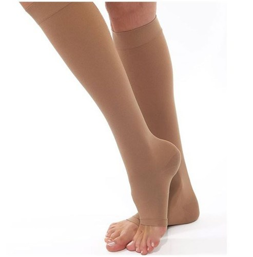 db0d9e8dcee395 Vitamed Compression Stockings at Rs 1600 /piece(s)   Support ...