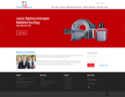 PHP Website Design Services