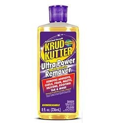 Krud Kutter Ultra Power Specialty Adhesive Remover