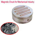 Magnetic Chuck For Mechanical Industry