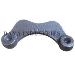 Check Chain Anchor Bracket 897911M1