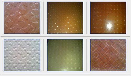 Floor Tiles | Sri Lakshmi Ceramics | Service Provider in ...