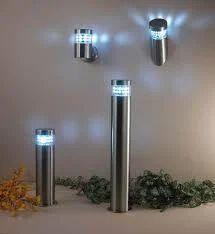 LED Garden Light in Hyderabad Telangana Light Emitting Diode