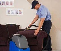 Sofa Washing Services