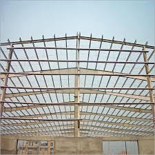 PEB Industrial Roofing Services