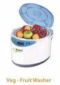 Eco Guard -ozone Fruits&veg Washer