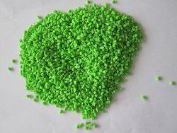 P.S. Color Granules